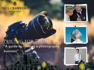 Graphic Design Contest Entry #18 for A banner to Illustrate a new photography workshop