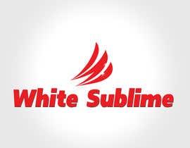 #8 untuk Design a logo for a teeth whitening product oleh hicherazza