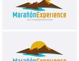 #7 untuk Marañon Explorer oleh carlosbugueno