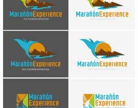 #30 untuk Marañon Explorer oleh carlosbugueno