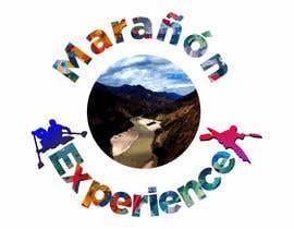 #29 untuk Marañon Explorer oleh moilyp