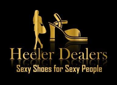 imranfareed tarafından Design a Logo for HeelerDealers için no 13