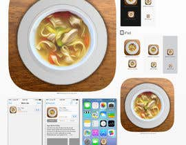 #39 for Design a Logo for MyMeal by cha5e