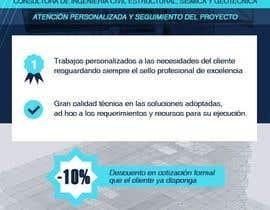 MatiB14 tarafından Diseñar un anuncio para E-Marketing için no 21