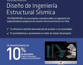 grocha14 tarafından Diseñar un anuncio para E-Marketing için no 19