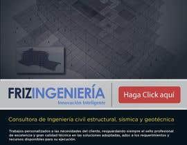 DanielSantamaria tarafından Diseñar un anuncio para E-Marketing için no 13