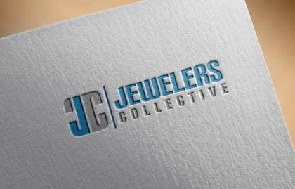#48 untuk Design a Logo oleh vsourse009