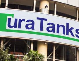 #17 untuk Tura Tanks oleh NoTimeForLife