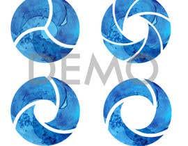 #7 untuk logo icon design oleh fbpromoter2