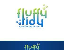 irugbyjerseys tarafından Design a Logo için no 384
