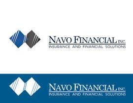 #41 untuk Insurance Company oleh ToDo2ontheroad