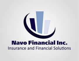 #5 untuk Insurance Company oleh renatinhoreal