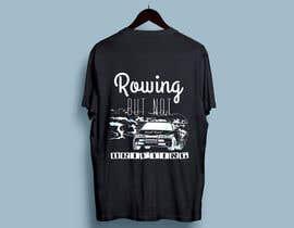 itechlogodesign tarafından Design a T-Shirt için no 3