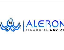 anktheangel tarafından Design a logo with mascot for our company için no 113