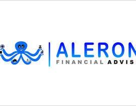 anktheangel tarafından Design a logo with mascot for our company için no 114