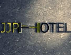 alphaalyshah tarafından Design a Logo for a hotel için no 81