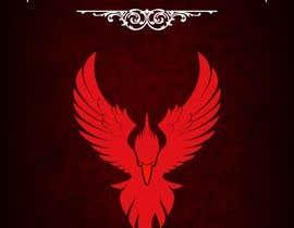 lucaender tarafından Design a Game of Thrones Style House Sigil and Poster! için no 14