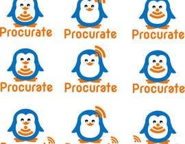 SaraWebWorker tarafından Design a Logo and Invoice template için no 18