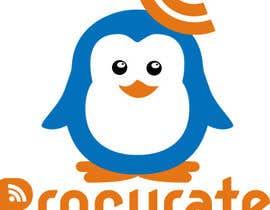 SaraWebWorker tarafından Design a Logo and Invoice template için no 22