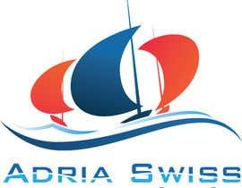 #37 untuk Adria Swiss Open Cup oleh stormraagew