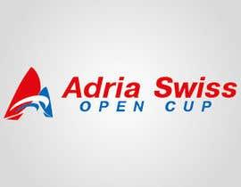 #28 untuk Adria Swiss Open Cup oleh flowkai