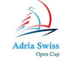 #41 untuk Adria Swiss Open Cup oleh katerinafilkina