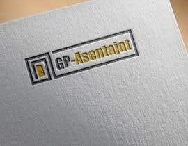 parikhan4i tarafından Logo + Businesscards için no 12