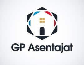 renanfer91 tarafından Logo + Businesscards için no 14