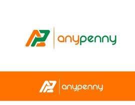 #136 untuk Design a Logo for ANYPENNY Ltd. oleh nyomandavid
