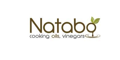 meshkatcse tarafından Logo design for new online shop için no 76