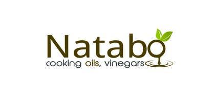 meshkatcse tarafından Logo design for new online shop için no 108