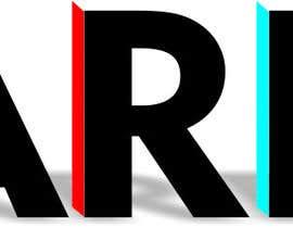 #18 untuk Design a Logo for AWARD 3D oleh mosquitovfx