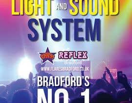 #4 untuk Flares Banner oleh ootnaboot