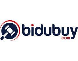 GillStudios tarafından Design a Logo for BiduBuy.com için no 49