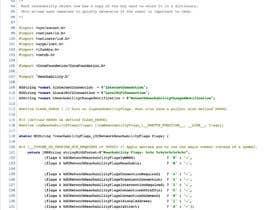 hackerforever661 tarafından Dynamic WinForm için no 19