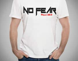 #13 untuk Design a Simple T-Shirt oleh richamunka
