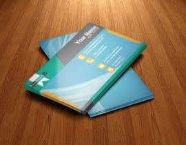 towhidhasan14 tarafından Design print corporate identity için no 27