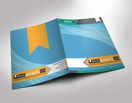 towhidhasan14 tarafından Design print corporate identity için no 30