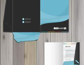abhikreationz tarafından Design print corporate identity için no 24