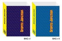 Graphic Design Konkurrenceindlæg #7 for Design a Logo for Sports Junction