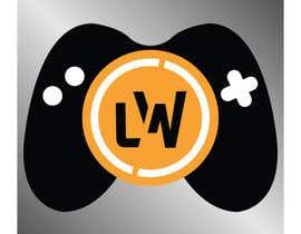 bastej tarafından Design a Logo for a Youtube channel için no 5