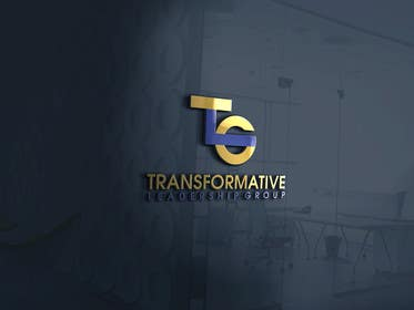 eltorozzz tarafından Design a Logo için no 57