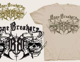 #3 untuk Need High quality images of graphics in t-shirts (choose any 4 t-shirts) oleh tengry888