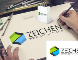 #728 untuk Develop a Corporate Identity for new Architectural Business oleh Xakephp