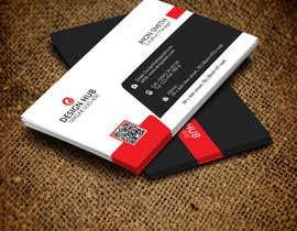 #8 untuk Design Business Cards oleh designhub719