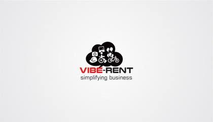 #43 untuk Design a Logo oleh iadvert