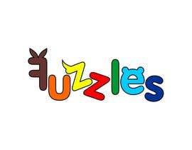 #73 untuk Fuzzles felt 3d puzzles oleh NavCZ