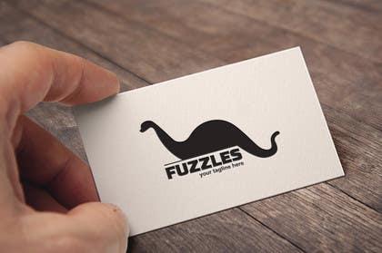 #33 untuk Fuzzles felt 3d puzzles oleh silverhand00099