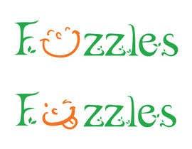 #48 untuk Fuzzles felt 3d puzzles oleh inviAvai