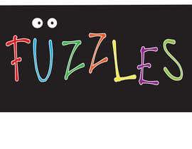 #39 untuk Fuzzles felt 3d puzzles oleh Rob124